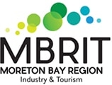 MBRIT Tourism