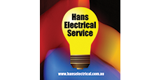 Hans Electrical Service