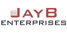 Jay-B Enterprises