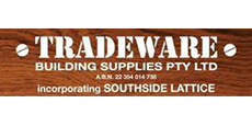 Tradeware Building Supplies