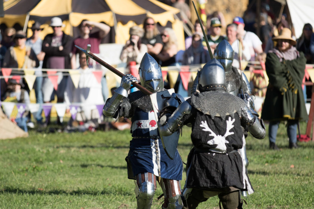 2019 Abbey Medieval Festival Archives - Abbey Medieval Festival
