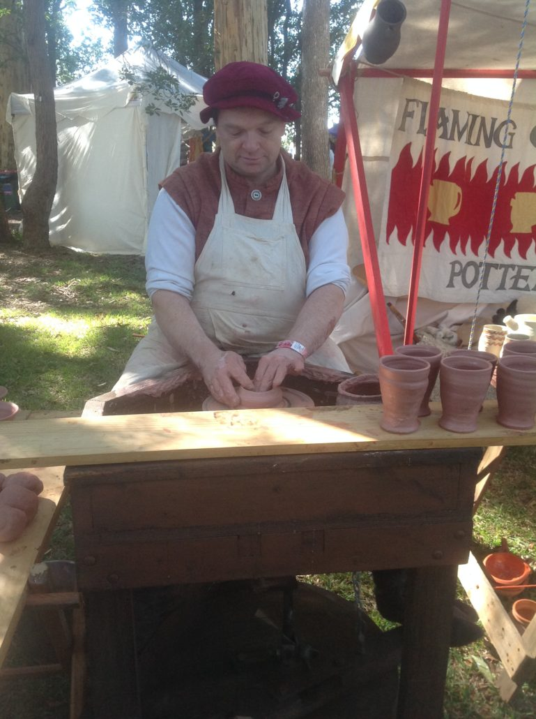 Uncategorized Archives - Abbey Medieval Festival