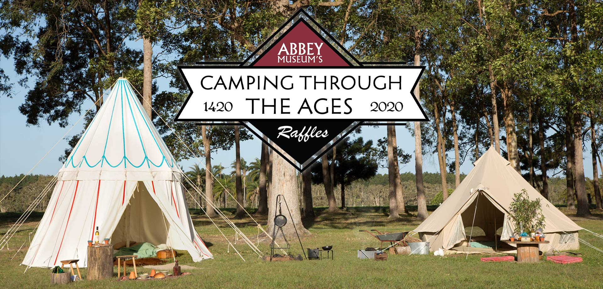 CampingThroughTheAges_website